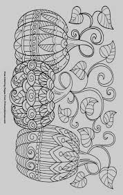 15 Fresh Thanksgiving Coloring Pages Adults Kantame