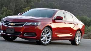 2018 chevrolet impala interior. unique interior on 2018 chevrolet impala interior