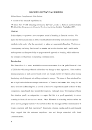 research paper law school against