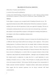 essay topics job health insurance