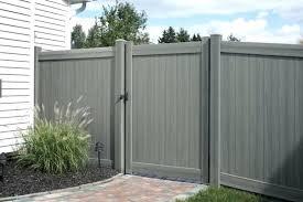 Vinyl fence gate latch Gate Hardware Vinyl Fence And Gates Decor Vinyl Fences And Gates With Vinyl Fence Gates Privacy Fence Gates Janesbeautyco Vinyl Fence And Gates Janesbeautyco