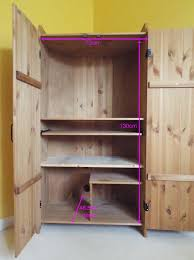 creative closet ideas diy cosmoplast biz grow room design this is a