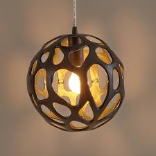 cool pendant lighting. Orb Pendant Lamp Cool Lighting O