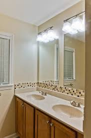 bathroom remodeling alexandria va. Bathroom Remodeling Alexandria Va Renovation Home Decor A