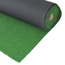 awesome astroturf rug astro turf track mats flooring smai