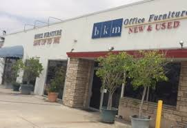 bkm office furniture merce ca source long term relationships are our intention and mitment bkm office furniture steelcase case studies