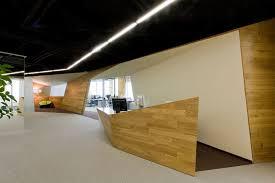 advertisement best office reception areas