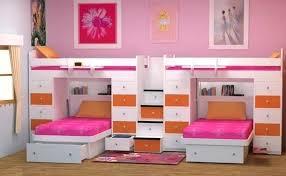 unique childrens bedroom furniture. Ikea Childrens Bedroom Furniture Sets Breathtaking Home Design Ideas . Unique