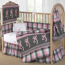 country girl crib bedding sets bedding designs throughout country crib bedding