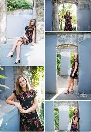 Senior By Design Fort Worth Fort Worth Senior Photography Concetta Paige Walker