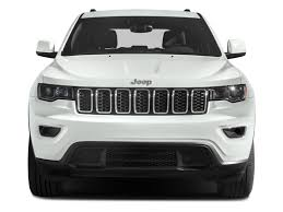 2018 jeep overland high altitude. unique overland 2018 jeep grand cherokee throughout jeep overland high altitude