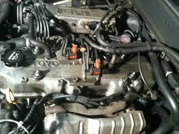 re slow idle a c on toyota nation forum toyota car this image has been resized click this bar to view the full image