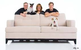 Albuquerque s Modern Furniture Store