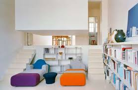 Diy Decorating Ideas For Apartments basement apartment decorating ideas latest design ideas 5030 by uwakikaiketsu.us