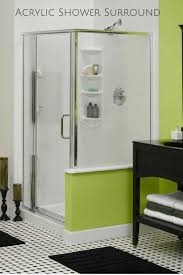 Bathroom : Amazing Cleaning Bathroom Walls Home Design Awesome Top ...