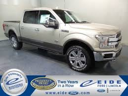 2018 ford f250 king ranch. delighful king 2018 ford f150 king ranch in ford f250 king ranch