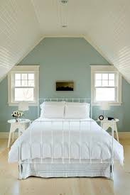 Bedroom  Breathtaking Most Relaxing Decor Modern Teen Calming Soothing Colors For A Bedroom