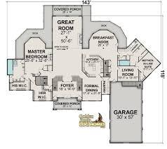 Floor Plans  Middlesex University DubaiFloor Plans Images