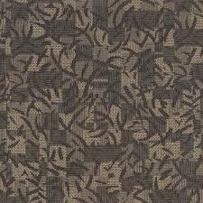 carpet tile texture. Break Time Carpet Tile™ Carpet Tile Texture