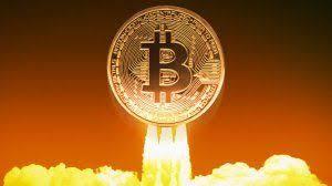 Dólar momento 1 bitcoin (dollar a bitcoin. Bitcoin Cok Mu Hizli Hareket Etmeye Basladi