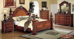 pictures of bedroom furniture. Awesome Meridian Furniture Royal Bedroom Collection Throughout Popular Pictures Of