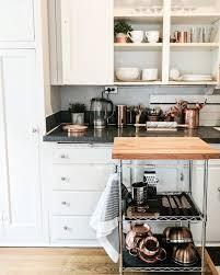 copper home decor dinnerware kitchen from crate barrel tj