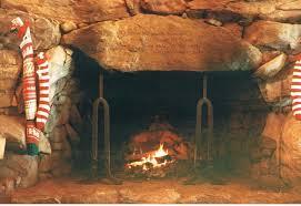 grove park inn fireplace grove park fireplace omni grove park inn fireplace