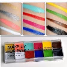 makeup forever flash palette i been wanting this one for like 3 years sooooo sad lol can t get myself to spend 100 on it