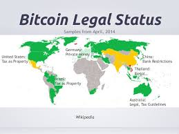 The data source is google trends. What Countries Are Using Bitcoin By Togetherweaccumulate Medium