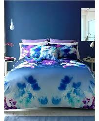 blue king size duvet cover fascinating blue king size duvet cover set duvet cover duck egg