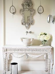 tara shaw lighting. tara created a bathroom sink to her taste by converting an italian mortar shaw lighting n