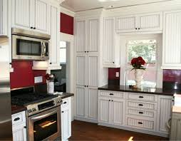New Kitchen Cabinets To Ceiling 87 About Remodel Best Kitchen Cabinets With Kitchen  Cabinets To Ceiling