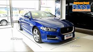 2018 jaguar xe interior. interesting interior 2018 jaguar xe rsport 20 exterior and interior inside jaguar xe interior
