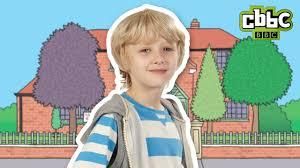 Promo for the new series of tracy beaker on cbbc. Philip Graham Scott Wiki Bio Tv Actor