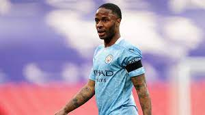 Time is right for Raheem Sterling to ...