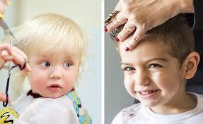 Coiffeur Enfants Salon De Coiffure Enfants Près De Seclin