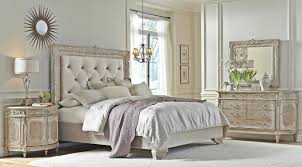 bedroom furniture and decor. AAccentrics Home By Pulaski Furniture Ardenay Bedroom Inspired French Chateau Style. | The Decorating Diva And Decor R