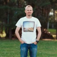 """60+ """"Sozonov"""" profiles   LinkedIn"""