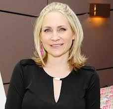 Andrea Canning attends an event on March 28, 2012 Andrea Canning welcomed her fourth daughter with husband Tony Bancroft on Thursday, Feb. - 1393610015_andrea-canning-lg