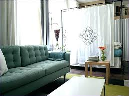 furniture for efficiency apartments. Furniture For Efficiency Apartments Difference Between Studio Apartment