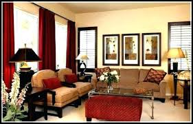 home decor small living room medium size of home decor ideas for small living room in