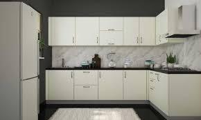 kitchen design l shape. Plain Shape Shag L Shaped Kitchen For Design Shape