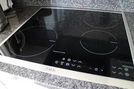Hybrid Induction Cooktop Fresh Induction Cooktop Range 10723