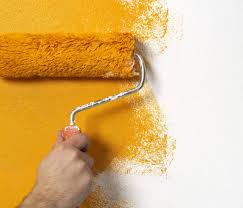 painting contractor in centerville mn