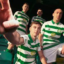 Jul 20, 2021 · celtic are pleased to announce that callum harris has returned for the 21/22 season. Cult Kits Celtic Fc 2019 20 Home Kit