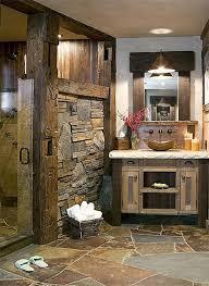 simple rustic bathroom designs. Simple Rustic Bathroom Designsexellent Designs Vanity Top For Modern C