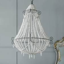 bead chandeliers at crystal chandelier