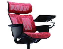 lounge office chair. NUVEM EXECUTIVE LOUNGE CHAIR With TABLET Lounge Office Chair