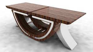 table design ideas. Unique Shape Of Convertible Coffee Table For Home Decorating Ideas Design A
