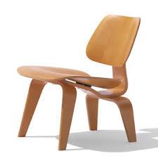 eames furniture design. eames molded plywood chair furniture design c